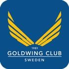 GWCS Klubbshop